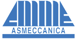 logo as meccanica